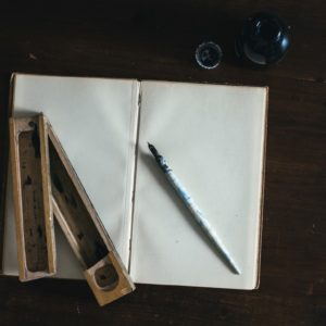 Poem writing service for any occasion